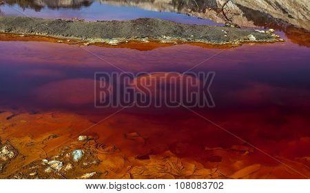 Red Lake 19