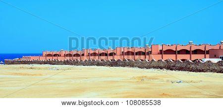 Marsa Alam Egypt