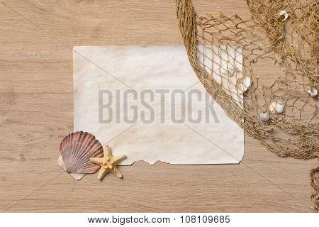 Nature beauties wallpaper