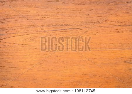 Texture Of Teak Wood For Background