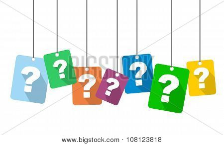 Tag Question