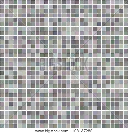 Grey shade pixel background