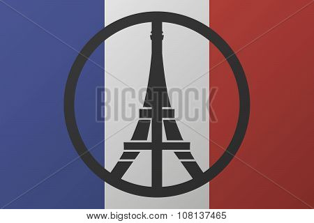 pray for paris 6