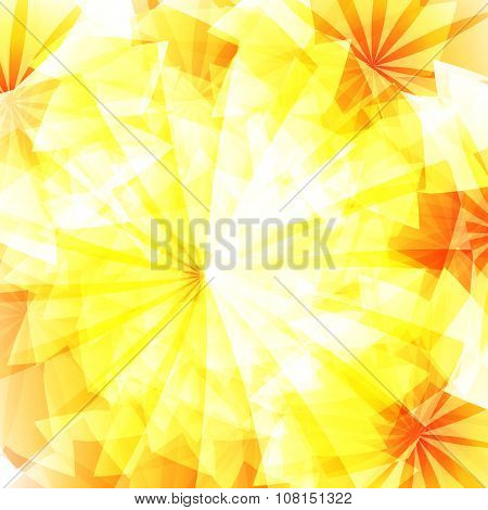 Autumn-colors-card-background-thanksgiving-day