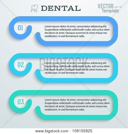 Dental-horizontal-banner-template-toothpaste