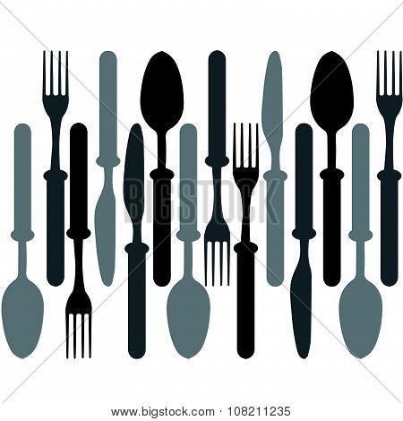 Kitchen Design Background