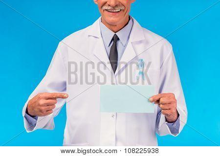 Treat Male Diseases