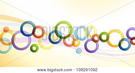 Funky Rings