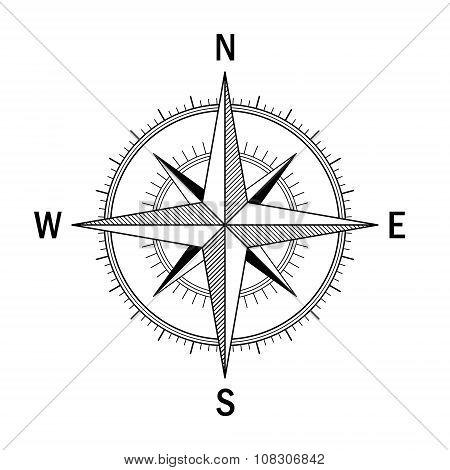 Compas Single