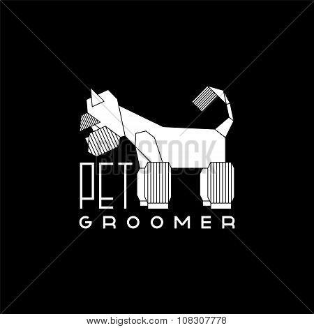 Simple Groomer 2