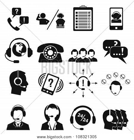 Call center icons Call center icons vector. Call center icons art. Call center icons web. Call center icons set. Call center icons black. Call center icons simple. Call center icons illustration.
