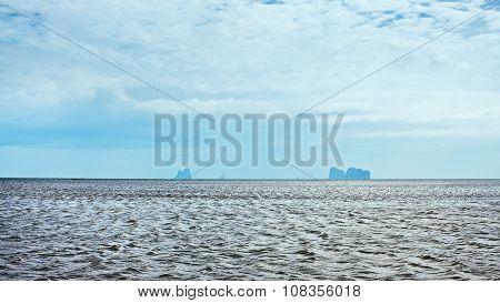 Beautiful Andaman Seascape