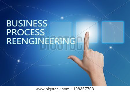 business process reengineering master thesis University of wollongong thesis collection the role of the management accountant in business process reengineering, master of commerce (hons.