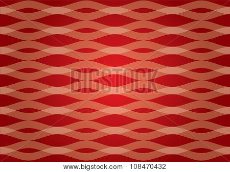 Abstract Background, Grid Texture