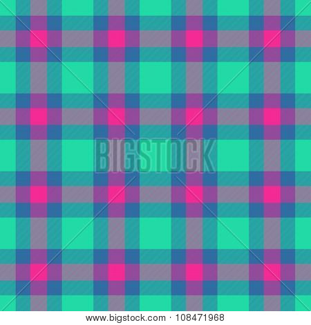 Seamless Cloth Background