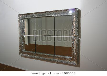 Mirror - Decorating Ideas