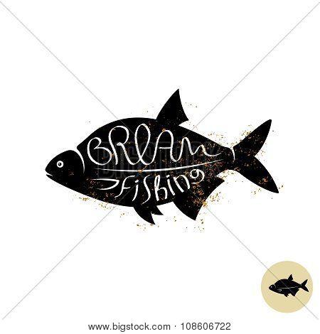 Bream Logo