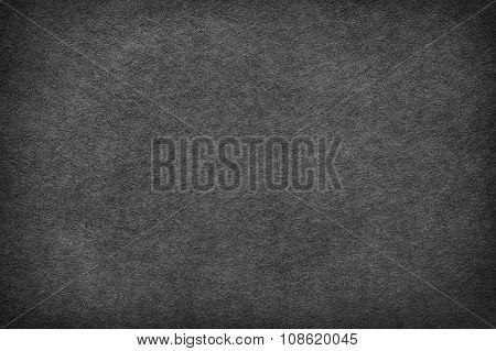 Abstract Felt Background