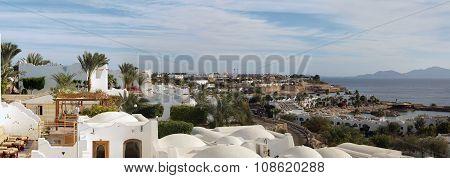 Hotel Sea Egypt