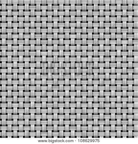seamless texture high resolution pattern.
