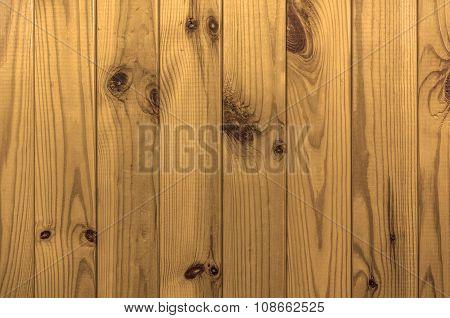 Texture Of Wood Ash Parquet Background