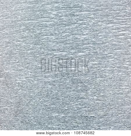 Silver Craft Paper Texture Background