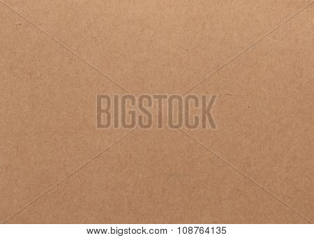 texture paper background brown