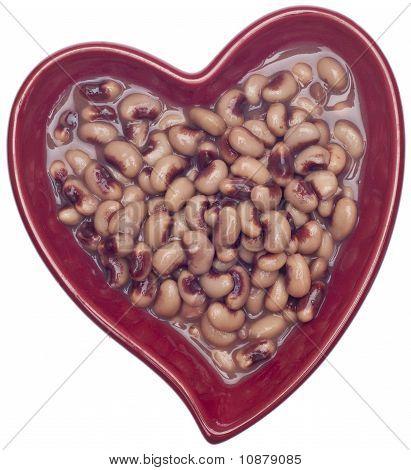 Dieta sana del corazón
