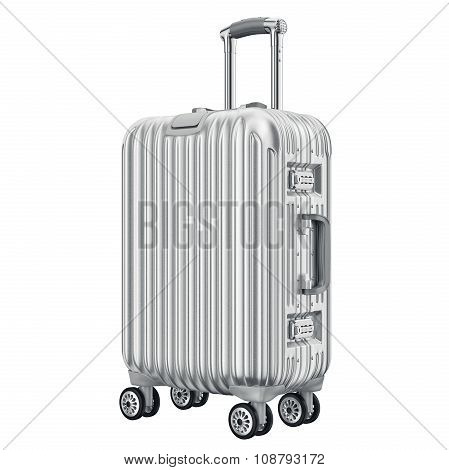 Travel large luggage
