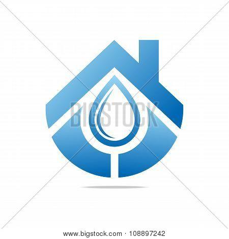 Dropwater3
