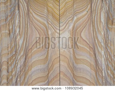 gray and brown background