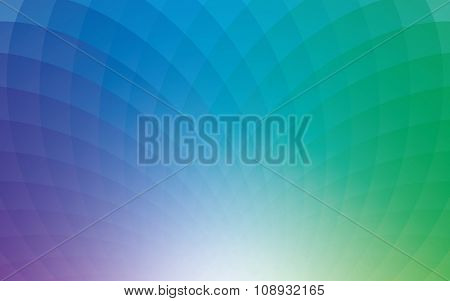 Colorful Background With Copy-space. Vector EPS10.