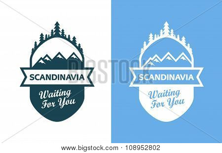 Tour To Scandinavia