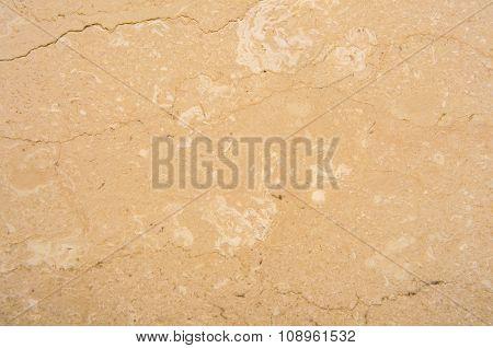 beige cream marble