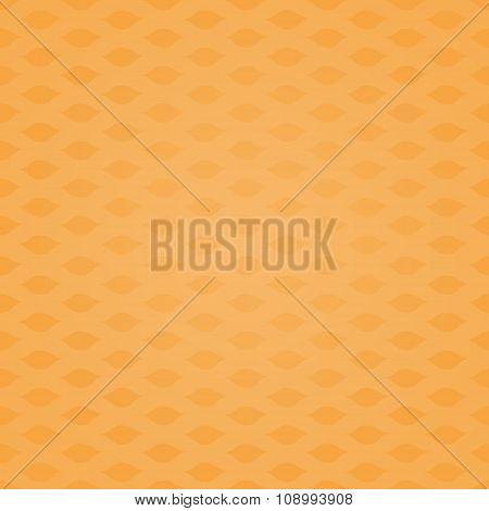 Seamless Speck Pattern.