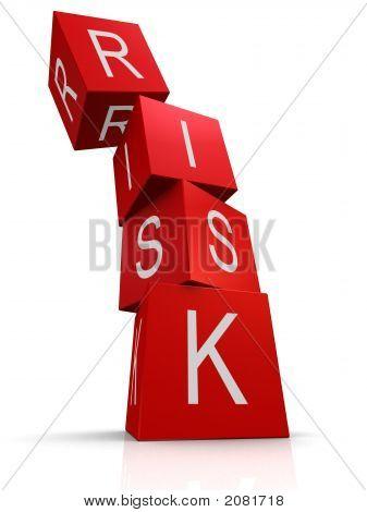 Risk Cubes