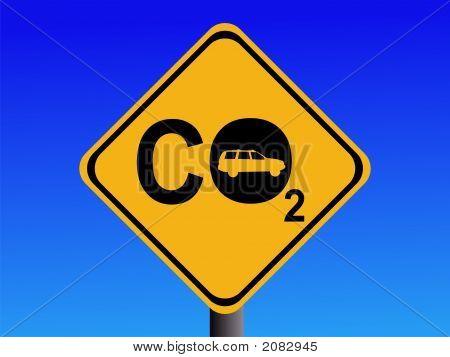 Automobile Co2 Emissions