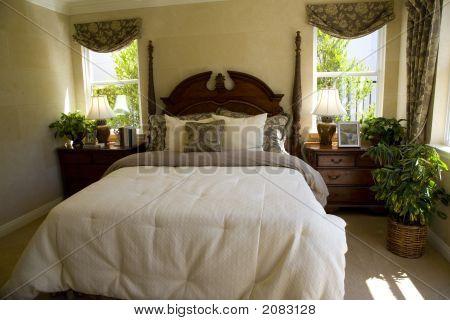 Bedroom 1316