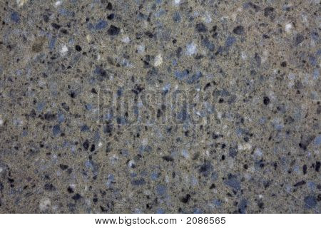 Stone Formica Background