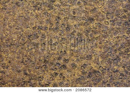 Eatrth Tone Formica Background