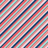 pattern poster