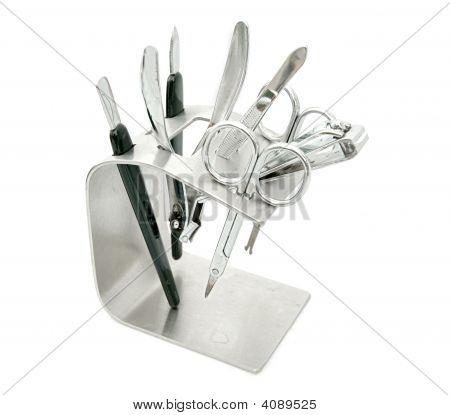 Personal Hygiene Kit