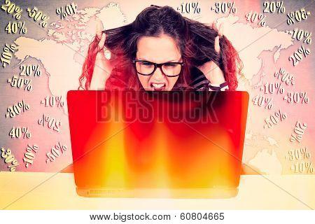Finance Stress