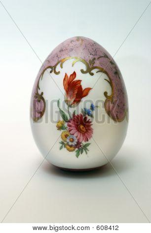 Easter Egg - 3