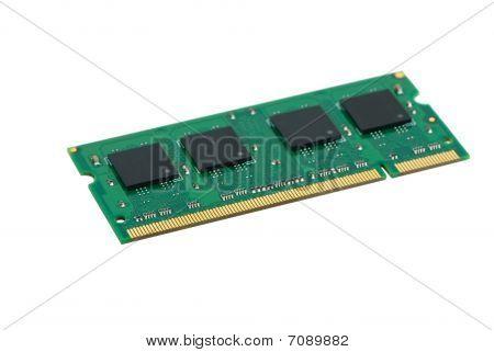 So-dimm Memory Module