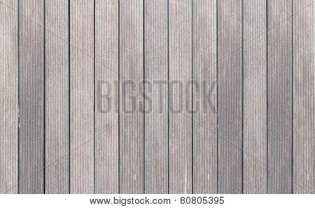 Plank Panel Timber