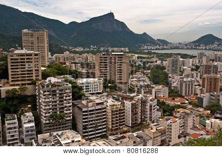 Rio de Janeiro Apartments