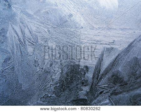 Ice Surface 4