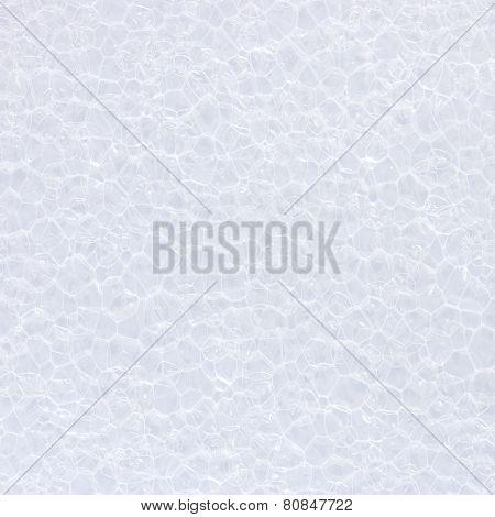 Foam Plastic