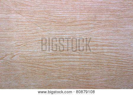 Background - like wood